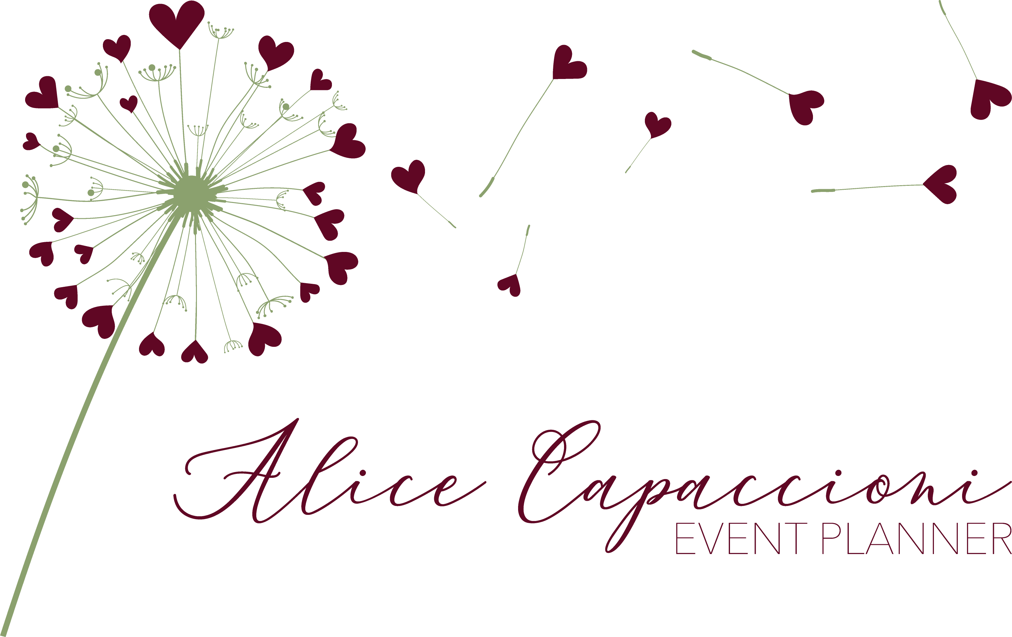 Alice Event Planner